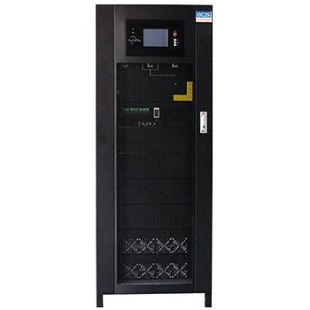 ups-q6000