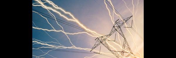 Problemas de Energía Eléctrica