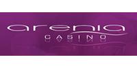 logo-arenia-casino-prolyt