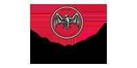 logo-bacardi-prolyt2
