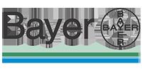 logo-bayer-prolyt