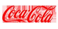 logo-cocacola-prolyt