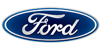 logo-ford-prolyt