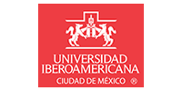 logo-ibero-prolyt