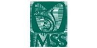 logo-imss-prolyt