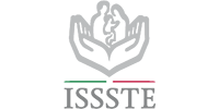logo-issste-prolyt