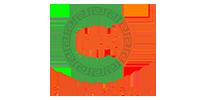 logo-mexicanal-prolyt