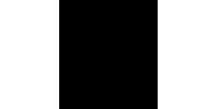 logo-unam-prolyt