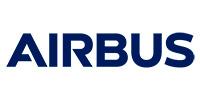 prolyt-logo-airbus