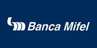prolyt-logo-banca-mifel