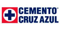prolyt-logo-cemento-cruz-azul