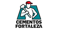 prolyt-logo-cementos-fortaleza