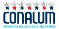 prolyt-logo-conalum