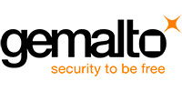 prolyt-logo-gemalto