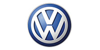 prolyt-logo-vw